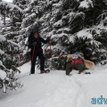 033-adventureV Berg-Silvester 2014