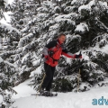 034-adventureV Berg-Silvester 2014