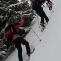 035-adventureV Berg-Silvester 2014