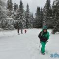 037-adventureV Berg-Silvester 2014