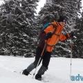 038-adventureV Berg-Silvester 2014