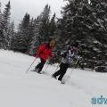039-adventureV Berg-Silvester 2014