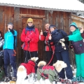041-adventureV Berg-Silvester 2014