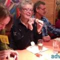 046-adventureV Berg-Silvester 2014