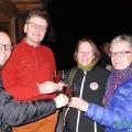 051-adventureV Berg-Silvester 2014