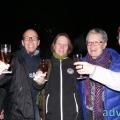 052-adventureV Berg-Silvester 2014