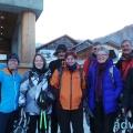 054-adventureV Berg-Silvester 2014
