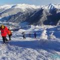 056-adventureV Berg-Silvester 2014