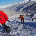 057-adventureV Berg-Silvester 2014