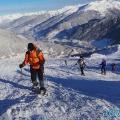 058-adventureV Berg-Silvester 2014