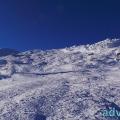 059-adventureV Berg-Silvester 2014