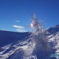 060-adventureV Berg-Silvester 2014