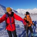 061-adventureV Berg-Silvester 2014