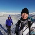 062-adventureV Berg-Silvester 2014