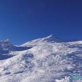063-adventureV Berg-Silvester 2014