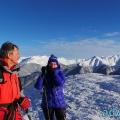 064-adventureV Berg-Silvester 2014