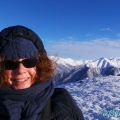 065-adventureV Berg-Silvester 2014