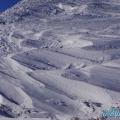 066-adventureV Berg-Silvester 2014