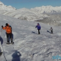 067-adventureV Berg-Silvester 2014