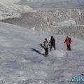068-adventureV Berg-Silvester 2014