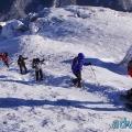 069-adventureV Berg-Silvester 2014