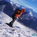 070-adventureV Berg-Silvester 2014