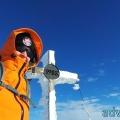 071-adventureV Berg-Silvester 2014