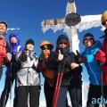 072-adventureV Berg-Silvester 2014