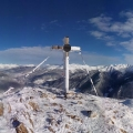073-adventureV Berg-Silvester 2014