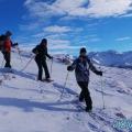 074-adventureV Berg-Silvester 2014