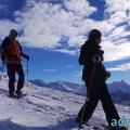 075-adventureV Berg-Silvester 2014