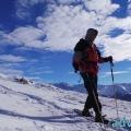 076-adventureV Berg-Silvester 2014