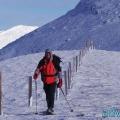 077-adventureV Berg-Silvester 2014