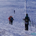 078-adventureV Berg-Silvester 2014