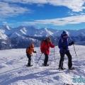 079-adventureV Berg-Silvester 2014