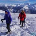 080-adventureV Berg-Silvester 2014