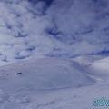 081-adventureV Berg-Silvester 2014