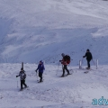 082-adventureV Berg-Silvester 2014