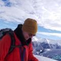 083-adventureV Berg-Silvester 2014