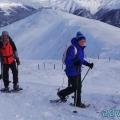 084-adventureV Berg-Silvester 2014