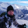 085-adventureV Berg-Silvester 2014