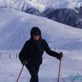 086-adventureV Berg-Silvester 2014
