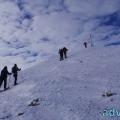 087-adventureV Berg-Silvester 2014