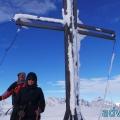 088-adventureV Berg-Silvester 2014