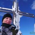 089-adventureV Berg-Silvester 2014