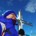 090-adventureV Berg-Silvester 2014