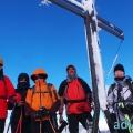 091-adventureV Berg-Silvester 2014