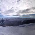 092-adventureV Berg-Silvester 2014