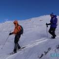 093-adventureV Berg-Silvester 2014