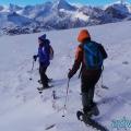 094-adventureV Berg-Silvester 2014